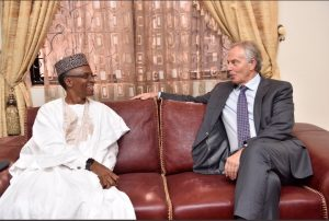 Biafrans Must Be Wary Of The Manipulation Of The Foreign Powers